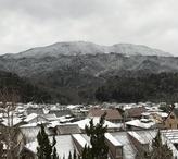 関西の軽井沢 比叡平のイメージ